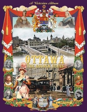 ottawa_the_golden_years