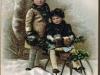 ottawa_the_golden_years_p37