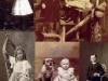 ottawa_the_golden_years_p76