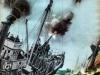 toronto_star_weekly_at_war_1940_december_14