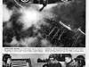 toronto_star_weekly_at_war_1940_june_8