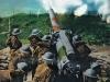 toronto_star_weekly_at_war_1940_november_2_a