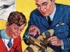 toronto_star_weekly_at_war_1941_april_5_a