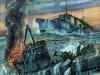 toronto_star_weekly_at_war_1941_february_1