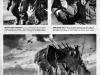 toronto_star_weekly_at_war_1941_january_4