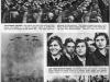toronto_star_weekly_at_war_1941_july_5