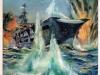 toronto_star_weekly_at_war_1941_march_1