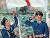 toronto_star_weekly_at_war_1941_march_22