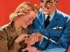 toronto_star_weekly_at_war_1941_may_31