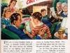 toronto_star_weekly_at_war_1942_february_28