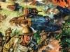 toronto_star_weekly_at_war_1942_january_17_a